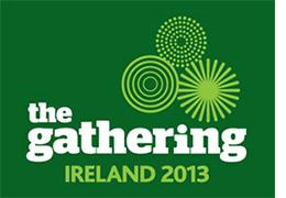 Consider Ireland 2013!